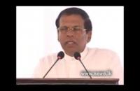 Darussalaam College - HE speech - 2016-01-25