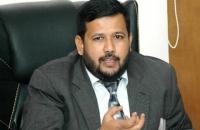 Hon. Minister Rishad Bathiudeen
