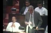 09.01.2016_Parliament_PM Speech