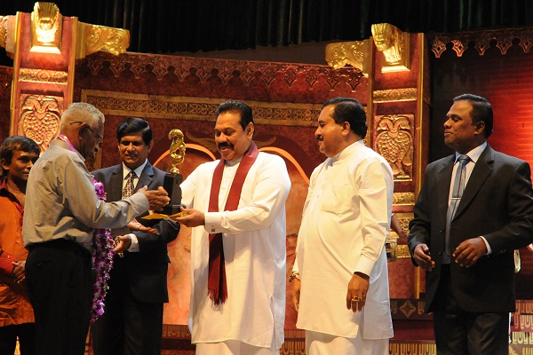 State-Literary-Awards-2014-2