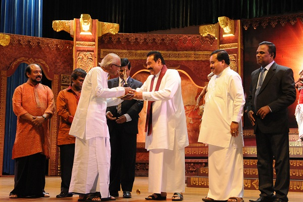 State-Literary-Awards-2014-3