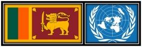Sri Lanka and UN celebrate 60 year partnership
