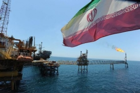 Govt. to resume oil import from Iran