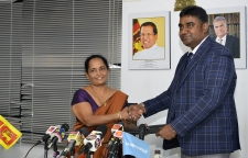 Ministry of Housing and Construction signs MOU with UN-Habitat