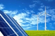 ADB Assists Sri Lanka to improve Green Energy Development
