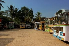 Two development projects commence in Ampara