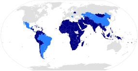 Non-Aligned Countries to Cooperate on Improving Human Rights
