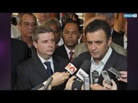 Rousseff Opposition Mobilizes in Brazil