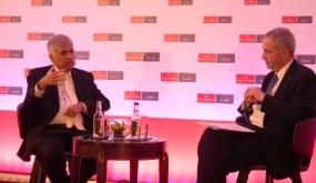 Regional cooperation pivotal to Lanka's progress: PM