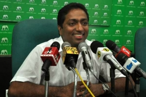 Allocation for education to reach  6 pct of GDP
