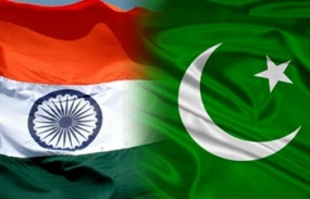 India and Pakistan to Resume High-Level Talks