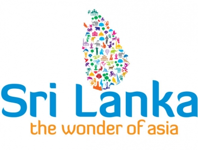Sri Lanka's Tourist arrivals up in May