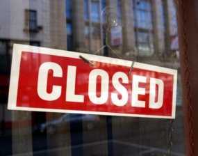 Liquor Shops to be closed island-wide tomorrow