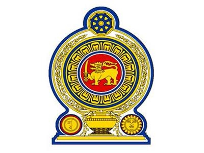 Sri Lanka's Statement to the 65th Session of the Ex- Co- of the UNHCR in Geneva on Oct.2, 2014