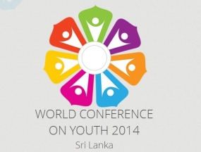Colombo Declaration on Youth