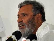Sri Lanka Elections to two northern local bodies on Feb 28