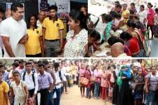 BOI organizes job fair in Kurunegala