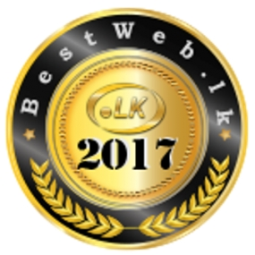 Information Department websites win BESTWEB.LK awards