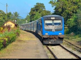 No train strike tomorrow – Railway TU Alliance