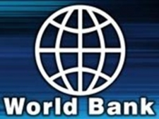 World Bank South Asia Region Vice President arrives