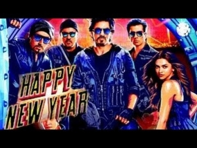 Shah Rukh Khan to set a world record today