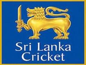 Sri Lanka in UK injury update