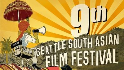 Four Sri Lankan films at Seattle festival