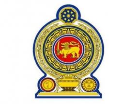 Sri Lanka strongly condemns terrorist attack on UK Parliament