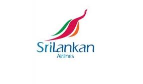 SriLankan tap top corporate leaders as mentors