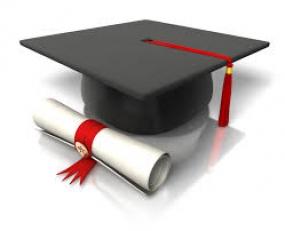 Govt. to uplift university infrastructure facilities