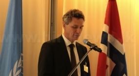 State Secretary of Norway to visit Sri Lanka
