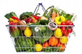 National Food safety week begins