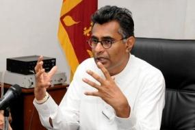 Legislation to establish Megapolis Authority soon
