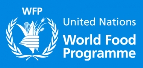WFP extends health improvement assistance to Sri Lanka