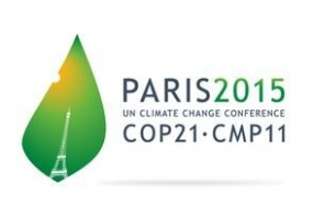 Sri Lanka to sign Paris Agreement on Climate Change on April 22