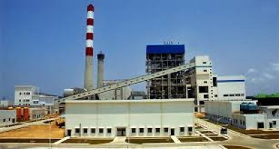 Lakvijaya Coal Power Plant adds 900MW to the Grid on Sept.16