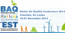 ICIMOD sets its plan for BAQ 2014