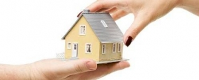 Govt to launch two housing projects