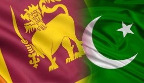 Pakistan Offers Assistance to the Sri Lankan Landslide Victims