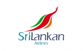 SriLankan becomes first international airline to fly to Gan Island