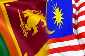 Malaysia offers to introduce its successful industrialization model in Sri Lanka