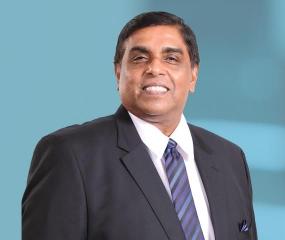 SLT' step towards achieving SMART Sri Lanka in 2020