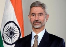 Indian Foreign Secretary in Sri Lanka
