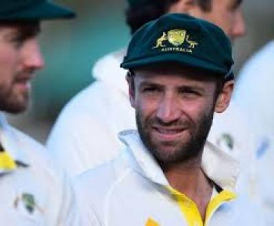 Australian cricketer Phillip Hughes dies at 25