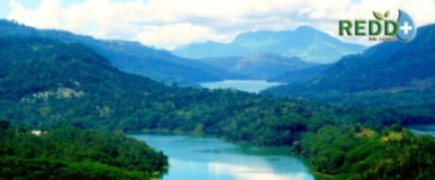 'Valuation of Forest Ecosystems and Services' Int'l Symposium in Colombo