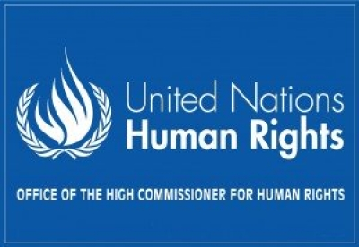 The intrusive mandate given to the OHCHR by Res. 25/1 to carry out investigations on Sri Lanka is unwarranted - LMG in Geneva