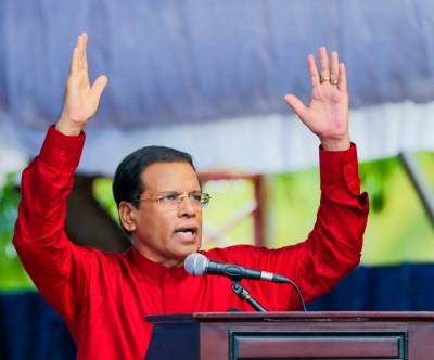 SLFP always stand for working class and oppose imperialism and colonialism – President