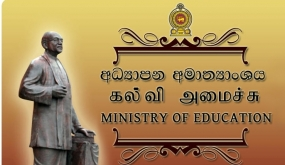 Education Ministry to streamline International Schools