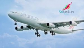 Reshuffle among senior positions due at SriLankan Airlines