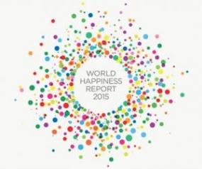 Sri Lanka becomes happier this year